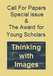 CFP_ThinkingInImages